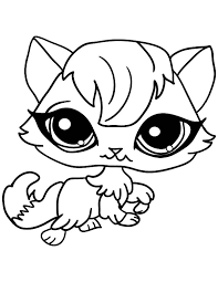 Small Picture Eyes Coloring Pages Excellent Coloring Pages Eyes Coloring Pages