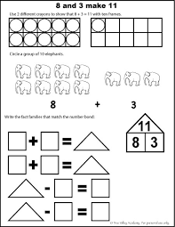 together with ten frames   Mathematical Thinking as well Free Printable Ten Frames       ' Cauldron  Apples  ice cream  ten besides Pinterest likewise Ten Frame Worksheets For Kindergarten Worksheets for all additionally Number Bonds to 10 Free Math Worksheets   Learning numbers  Number in addition Ten Frames FREEBIE   Ten frames  Morning work and Homework further Spring Kindergarten Math Worksheets   Kindergarten math worksheets likewise Reindeer Ten Frames  Simple math problems with ten frames as well Worksheets for all   Download and Share Worksheets   Free on together with Rowdy in Room 300  Hip hip horray  A freebie and a giveaway. on ten frame math worksheets free