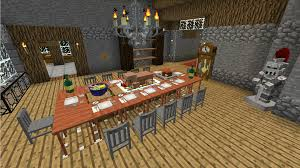 Minecraft Bedroom Xbox 360 Decocraft Minecraft Mods
