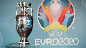เสื้อฟุตบอลยูโร 2021,ชุดฟุตบอลชิงแชมแห่งชาติยุโรป 2021 - 168sportshop  จำหน่ายเสื้อฟุตบอลเด็ก,ขายชุดฟุตบอลเด็ก ,เสื้อฟุตบอล, กางเกงฟุตบอล,เสื้อแมนยู2016-2017,  เสื้อลิเวอร์พูล2016-2017 ,เสื้อเรอัลมาดริด2016-2017,  เสื้อบาร์เซโลน่า2016-2017 ,เสื้อเชลซี2016 ...