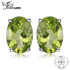 Detail Feedback Questions about <b>JewelryPalace</b> Oval 1.4ct Natural ...