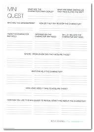 analysis example essay critical analysis essay example paper example critical analysis