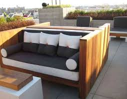 diy outdoor furniture decor Awesome by the yard furniture Image of modern diy outdoor furniture splendid by the yard furniture coupon code prodigious by the yard furniture vernon hills beautiful by th