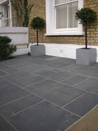 Small Picture Best 25 Garden paving ideas on Pinterest Paving ideas Paving