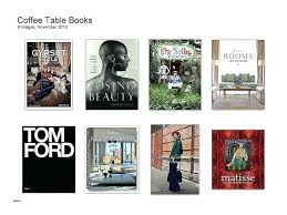 coffee table book publishers coffee table book publishers fresh publishing a how to save time and coffee table book publishers
