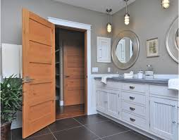 5 panel wood interior doors. panel wood interior doors and five shaker for sale in michigan 5