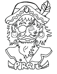 Nfl Helmet Coloring Pages Football Helmets Coloring Pages Nfl