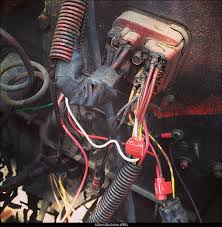 cj wiring harness wiring diagram and hernes painless wiring harness cj5 diagram and hernes