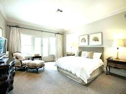 white and beige bedroom white and beige bedroom ideas beige bedroom ideas white and beige bedroom