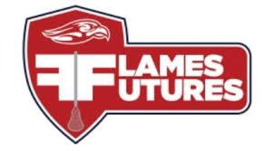 <b>Men's</b> Lacrosse <b>Summer</b> Camp | Club <b>Sports</b> | Liberty University