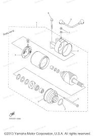 Mack cx613 engine head diagram free download wiring diagrams mack truck engines diagram mack cv713 fuse diagram mack truck controls on 85 mack fire truck