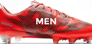 puma indoor soccer shoes for men. soccer shoes for men puma indoor a