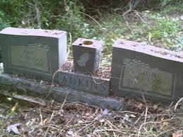 Susie Ratliff Adkins (1908-1971) - Find A Grave Memorial