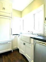 farmhouse sink cabinet base house 36 33 kitchen