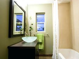bathroom colors green. Green Bathroom Colors