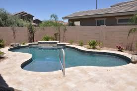 backyard pools.  Backyard Luxury Backyards To Backyard Pools A