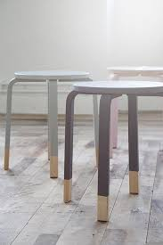 hack ikea furniture. best 25 ikea hack besta ideas on pinterest tv cabinet and wall units furniture