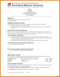 Data Entry Job Description For Resume Sample Entry Level Resume Templates Example Job Examples Of Data 60