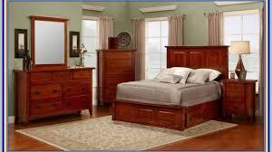 american home furniture store. Perfect Furniture American Home Furniture Store For