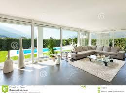 beautiful living room. Download Comp Beautiful Living Room T