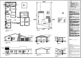 2D 3D ARCHITECTURAL DESIGN DRAWINGS AND RENDERING Junk Mail