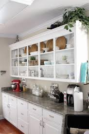 fullsize of mutable kitchen wall shelves home depot how to build floating kitchen shelves open kitchen