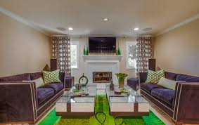 Interior Design Sofas Living Room Interior Design Malibu Santa Monica Pacific Palisades