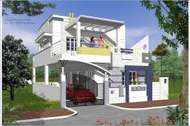 superb free online home exterior design tools 8 house painting