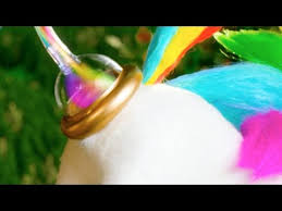 This <b>Unicorn</b> Changed the Way I <b>Poop</b> - #SquattyPotty - YouTube