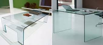 glass table office. glass tables for offices table office h