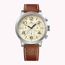 tommy hilfiger® watches for men europe watch 000 watches from tommy hilfiger
