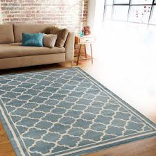 3 by 5 rug size designs