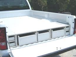 diy truck bed storage drawers bed organizer plans regarding truck bed drawers plans truck bed drawers diy pickup bed storage drawers