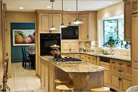 Luxury Idea Kitchen Center Island Designs For Kitchens Home Depot Islands
