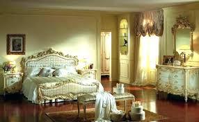 white victorian bedroom furniture. Victorian Furniture Bedroom Style Decor Bedrooms Stylish Exclusive Set . White