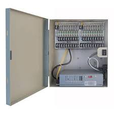 electrical power box. Contemporary Electrical Power Distribution Box Fabrication Services And Electrical