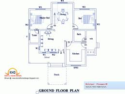 indian style two bedroom house plans. south indian 3 bedroom house plans the style two
