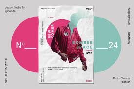 Poster Psd Design 10 Best Templates For Creating Posters