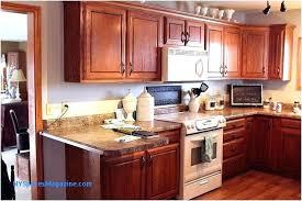 comfortble elegnt pce mgzine olid solid wood countertops ikea kitchen