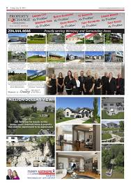 winnipeg real estate news july 13 2018 pages 1 50 text version fliphtml5
