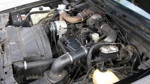 similiar buick 3 8 turbo keywords the 3 8 liter turbo v6 really is a great little engine strapping a