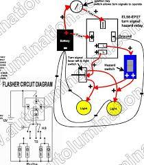ep27 flasher wiring diagram linkinx com Signal Flasher Wiring Diagram wiring diagrams ep27 flasher wiring diagram with electrical pics ep27 flasher wiring diagram signal light flasher wiring diagram