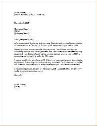 835d9cdbb5d76ed73fd6b de resignation letter letter templates