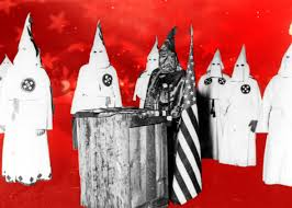 why the second ku klux klan failed to win pervasive american support photo illustration by natalie matthews ramo photos by thinkstock and united states library of
