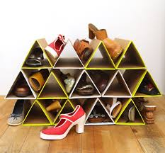 diy shoe organizer apieceofrainbow 10