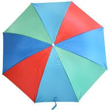 Beach Chairs - Beach Umbrellas - Beach Carts - Tents \u0026 Shelters