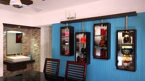 Interiors Of Kitchen Dlife Home Interiors And Modular Kitchen Designers In Kerala