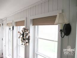 dining room lights rustic. full size of kitchen:french kitchen lighting country style dining room lights rustic large