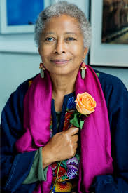 alice walker the official website for the  photograph by mexican photographer ana elena monterrey 28 2012