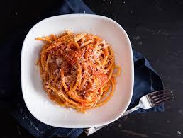 20160209 amatriciana pasta vicky wasik 018 jpg